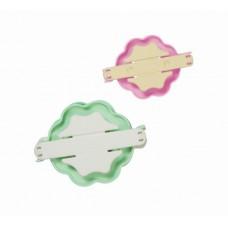 Набор для изготовления помпонов Nirvana 6,5см, 8,5см, KnitPro, 10864