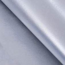 Бумага тишью перламутровая 50 х 66 см, цвет серебряный 1396790