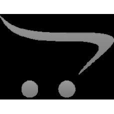 Крючок для вязания тунисский, съемный Ginger 9мм, KnitPro, 31271